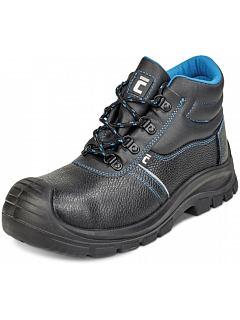 Kotníková obuv RAVEN XT S1