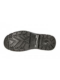 Sandál YPSILON S1