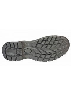 Kotníková obuv JENA S3
