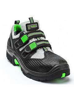 Sandál BIALBERO S1