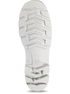 Holinka GINOCCHIO PVC bílá