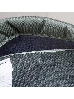 Holinky nezateplené  Bore textilní podšívka