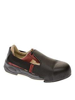 Ochranný návlek na obuv