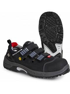 Sandál  JALAS 3020 ZENIT