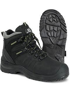 Kotníková obuv S3 GRANINGE 7298