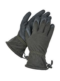 Rukavice WHEATEAR zimní fleece s povrstvením