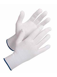 Rukavice BUSTARD EVO s PVC terčíky