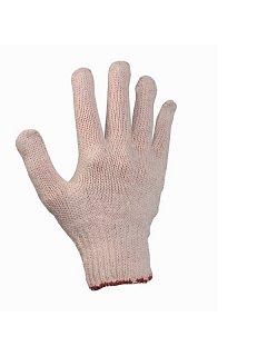 Rukavice SCOTER bavlněné máčené v PVC