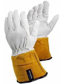 Svářečská rukavice kozinka TEGERA® 130a