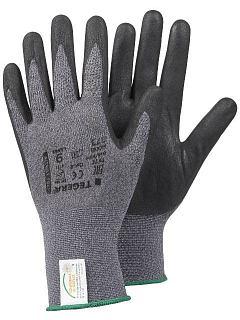 Rukavice nylon máčené, mikroporézní nitril TEGERA® 873