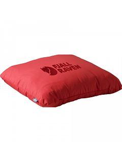 Polštářek cestovní Travel Pillow