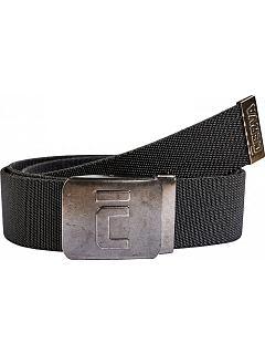 Pásek IRON černý