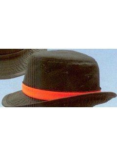 Páska výstražná na klobouk