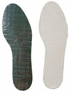 Stélky do obuvi  ALU-Vlna