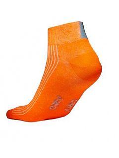 Ponožky ENIF