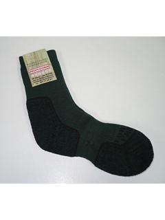 Ponožky - THERMO