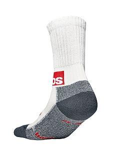 Ponožky KIRKEBY