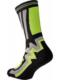 Ponožky KKOXFIELD LONG