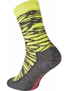 Ponožky OTATARA s merino vlnou