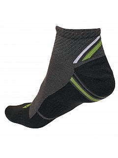 Ponožky WRAY