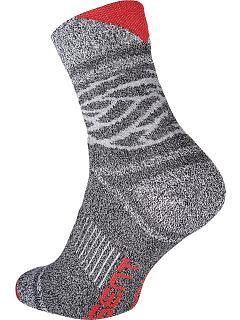 Ponožky OWAKA