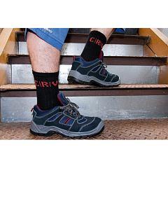Pracovní ponožky NEKKAR