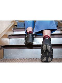 Pracovní ponožky NADLAT