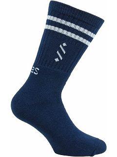 Ponožky Jalas 4400 modré