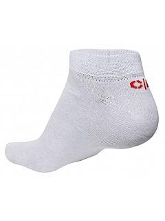 Ponožky pracovní ALGEDI