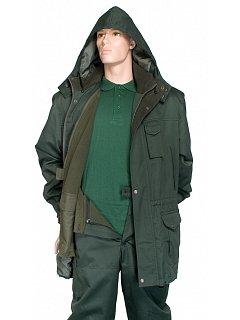 Kalhoty Technik+fleece vložka