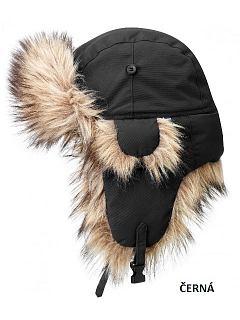 Čepice zimní Nordic Heater