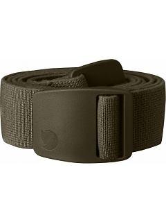 Pásek Keb Trekking Belt
