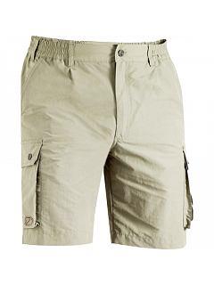 Šortky Sambava MT Shorts