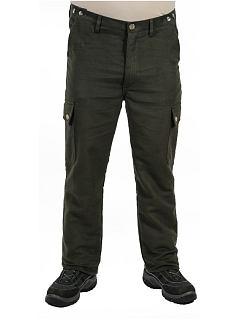 Kalhoty Dyftýn