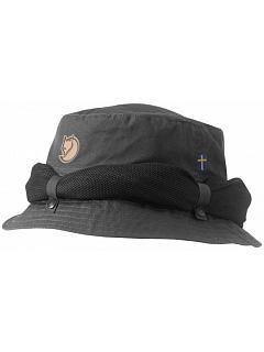 Klobouk Marlin Mosquito Hat