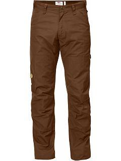Kalhoty pánské Barents Pro Jeans