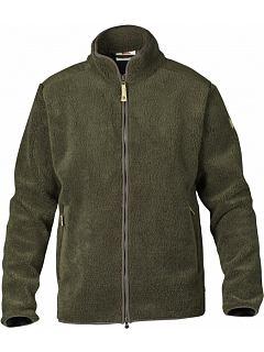 Bunda pánská Singi Zip Sweater