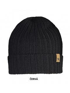 Čepice Byron hat Thin
