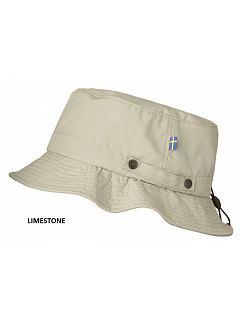 Klobouk lehký Marlin Shade Hat