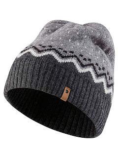 Čepice Övik Knit