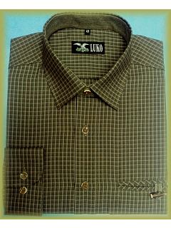 Košile 102131