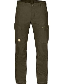 Kalhoty pánské Ruaha Trousers