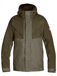 Bunda pánská Drev Jacket