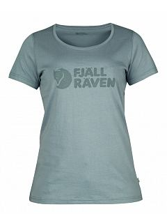 Tričko dámské Logo T-Shirt W