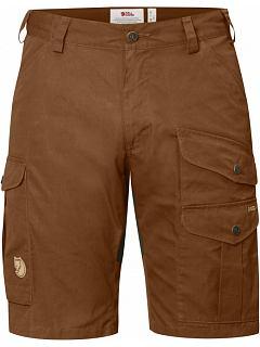 Kraťasy Barents Pro Shorts