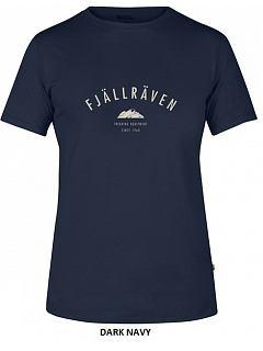 Tričko Trekking Equipment T-Shirt