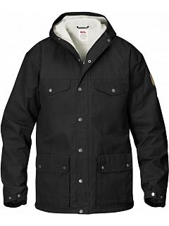 Zimní bunda Greenland