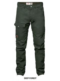 Kalhoty pánské Greenland Jeans