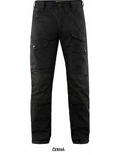 Kalhoty pánské Vidda Pro Ventilated Trs