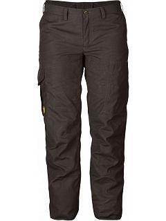 Kalhoty zimní Karla